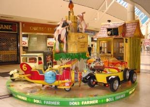 Centre commercial carrefour - Horaire carrefour tourville ...